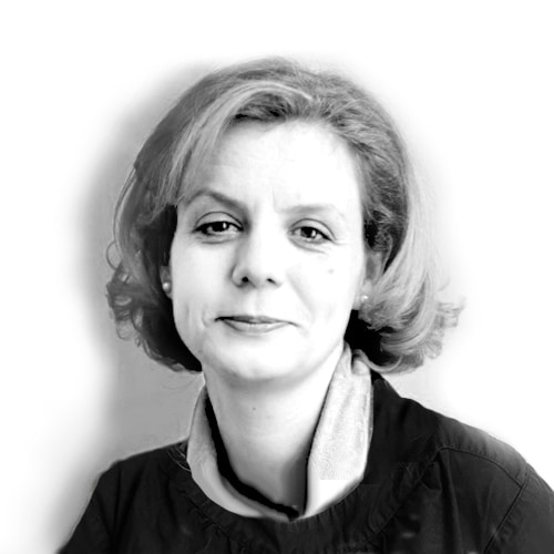 Cedomila Marinkovic