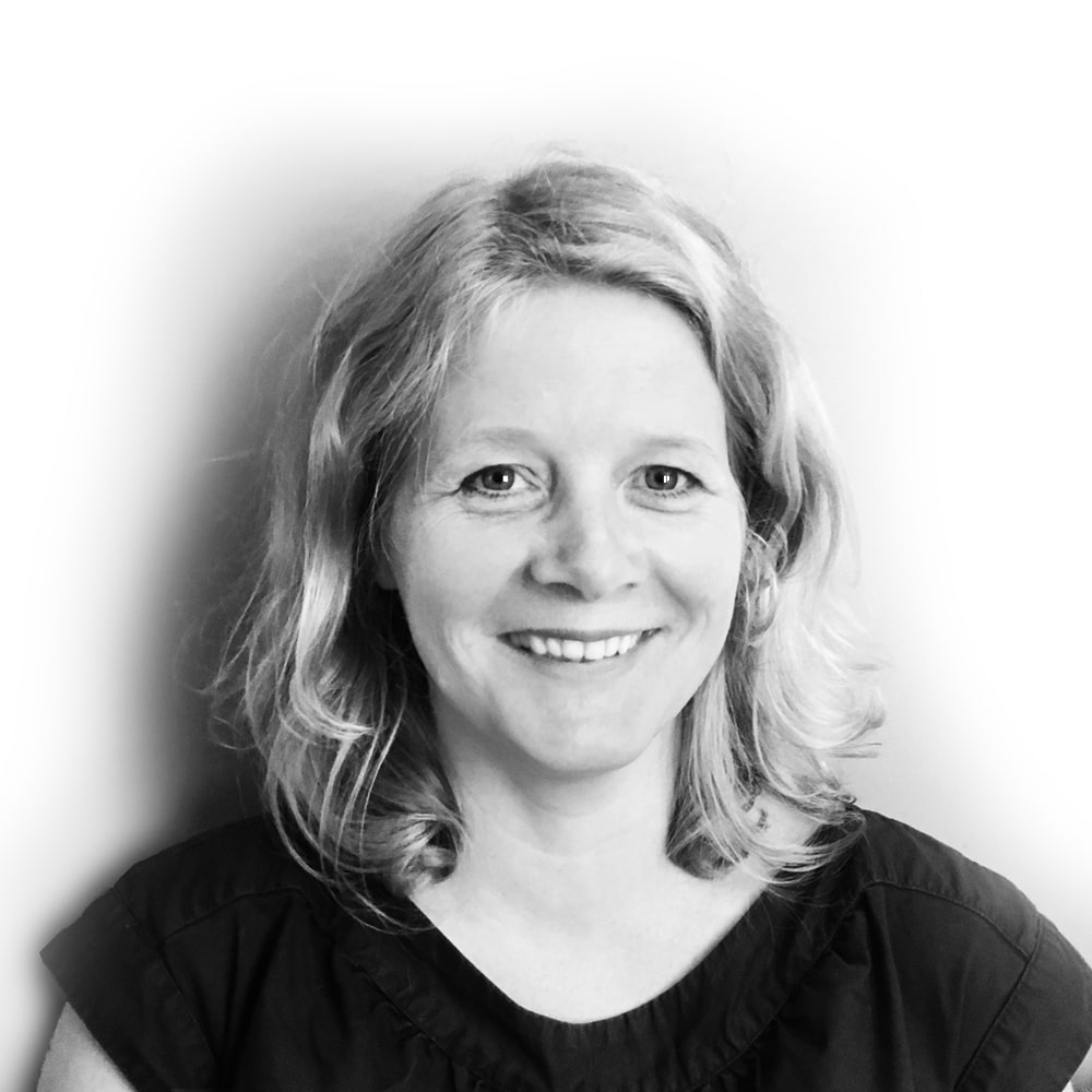 Irene Nordkamp